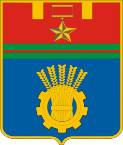 Volgograd-gerb-bez-ramki_b