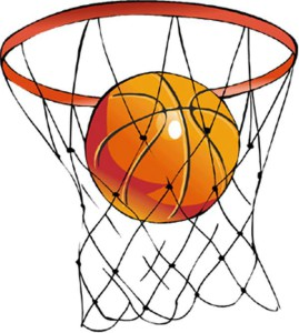 hs-boys-basketball-cascade-christian-school-vz8KOd-clipart