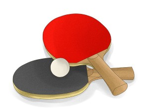 1413744776_670px-play-ping-pong-table-tennis-step-1