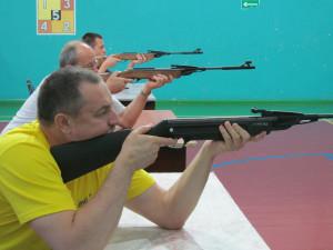ГТО тест стрельба IMG_2330